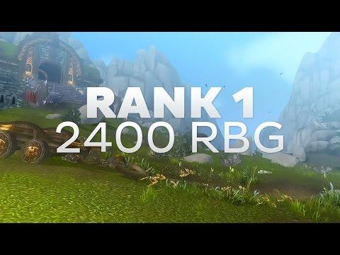 Highest RBG team US