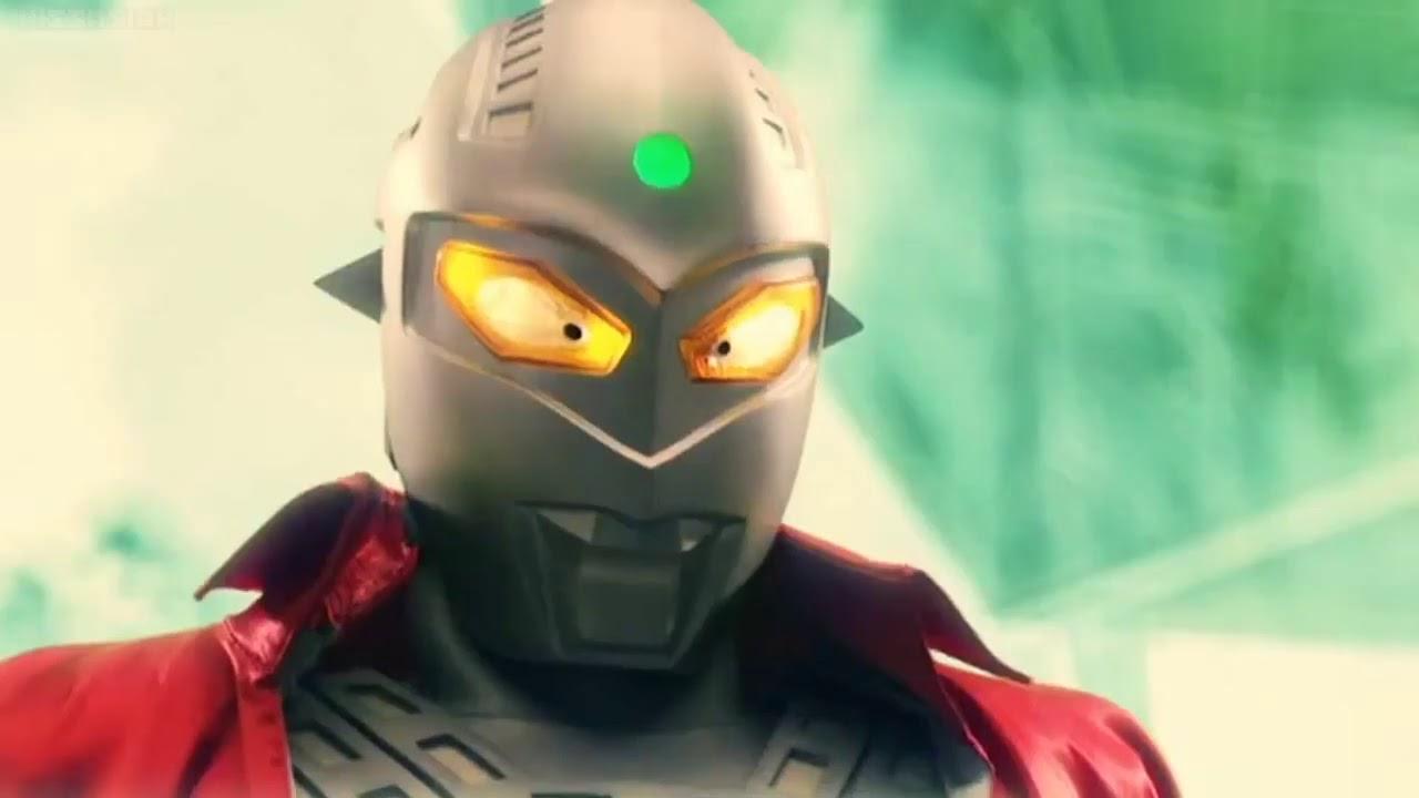Download Ultraman Zero   Meteor Mega Monster Battle Ultra Galaxy Movie English Subs