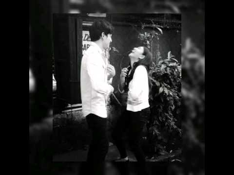 we could be in love - JADINE