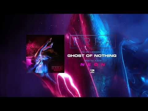 erra---ghost-of-nothing