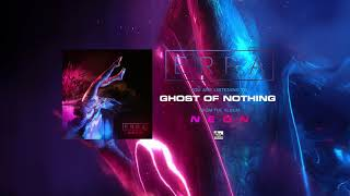 ERRA  - Ghost Of Nothing