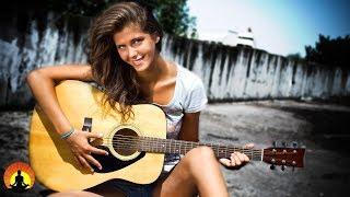 Relaxing Guitar Music, Calming Music, Relaxation Music, Guitar Instrumental Music, Sleep Music☯3544