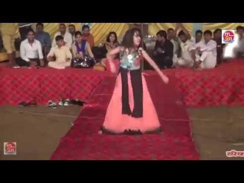 8 साल की छोटी बच्ची का dance देखे आप भी हैरान हो जायेंगे Sapna Choudhary ko pichhey chhoda