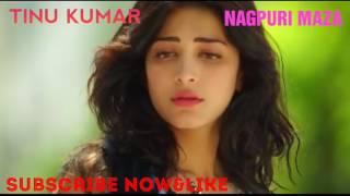 Hdvidz In Nagpuri Video 2017               Video 1080p Hd Tkg