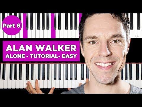 alan-walker---alone---piano-tutorial---part-6