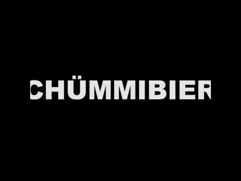 Gummibärenbande (Holländisch) Missheared Lyrics