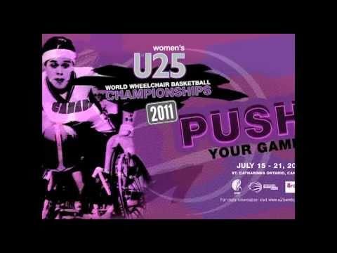 U25 Promo Video.mp4