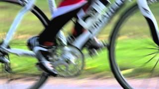 Veneto Cycling Club - Giro Di Niagara By Frank Mazzuca