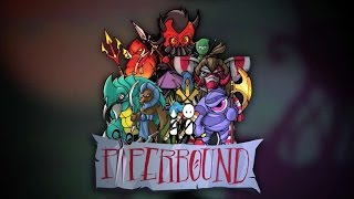 First Impressions: Paperbound