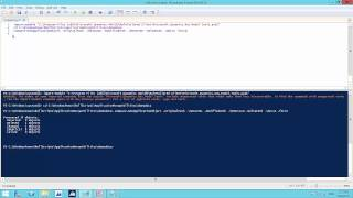 HOW DO I Update Microsoft Dynamics NAV Application Objects Using Application Merge Utilities in Micr