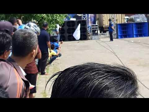 """TRENDY"" CEK SOUND PSSJ Pasuruan 8-1-2019"