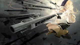 Pendulum - Propane Nightmares [HD - 320kbps]