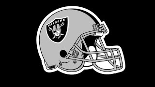 Raiders Vs 49ers   The Battle of The Bay (2014)