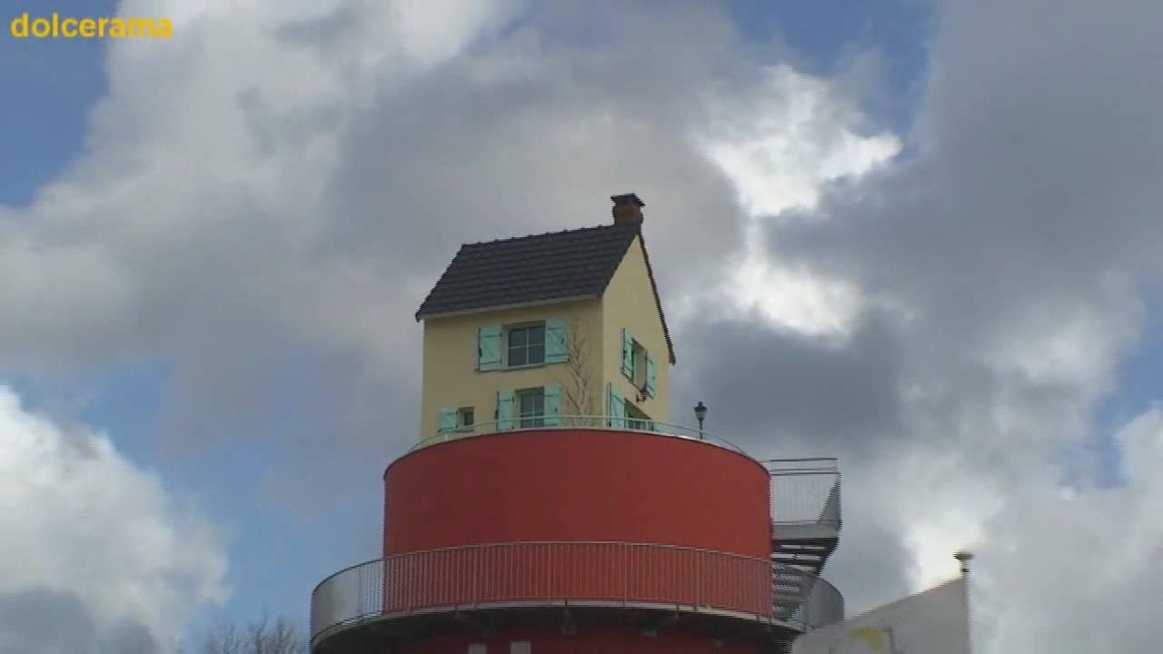 Cordemais  villa chemine  louer   YouTube