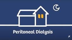hqdefault - Peritoneal Dialysis Regulations Iowa