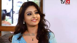 Tea Party with Vinu - 20th September 2015