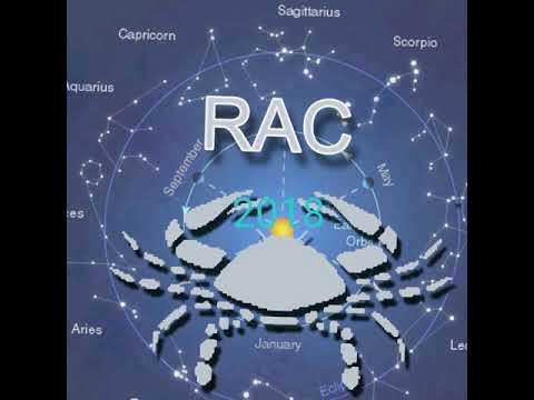 Monthly Horoscope Virgo Susan Miller Decembrie Gemeni Horoscop - BREVIARIOGRIMANI IIIIRI