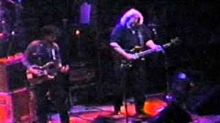 Alabama Getaway - Grateful Dead - 2-12-1989 Great Western Forum, Inglewood, CA. set2-03