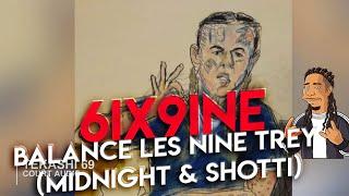 6ix9ine-au-tribunal-6ix9ine-balance-les-nine-trey-midnight-amp-shotti-partie-3