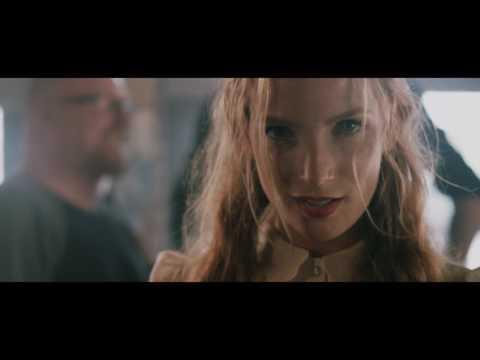 Ancora  - Dorpscafe (officiële videoclip)