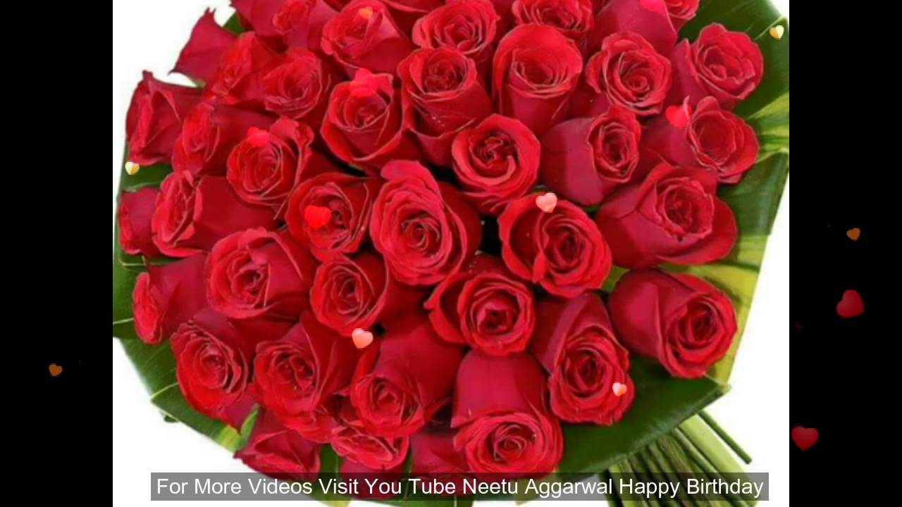 Happy Birthday Wishes Greetings Blessings Prayers Quotes Sms Happy Birthday Flowers Whatsapp Video Youtube