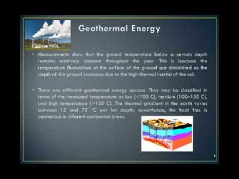 Solar Energy Fundamentals JR