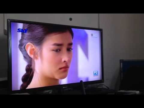 dolce amore get free filipino tv shows filipino tv channels online youtube. Black Bedroom Furniture Sets. Home Design Ideas