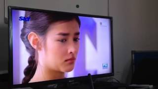 Dolce Amore-get free Filipino tv shows Filipino tv channels online