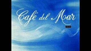cafe del mar volumen 1  Sun Electric-Sundance