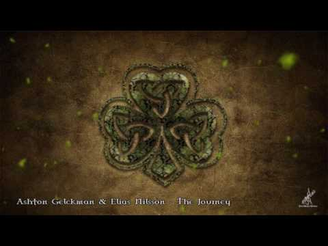 Celtic Music Mix | MAGICAL CELTIC MUSIC