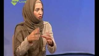 Aspekte des Islam - Der Islam in den Medien 4/6