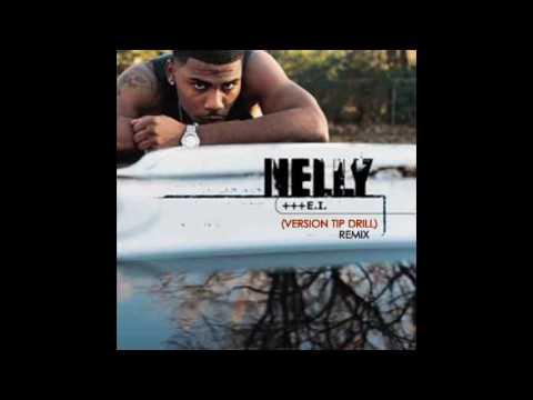 Nelly  Tip Drill EI Remix ft St Lunatics
