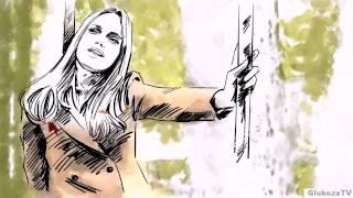 Смотреть клип Глюк'oza - Как В Детстве