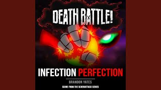 Death Battle: Infection Perfection (From the ScrewAttack Series)