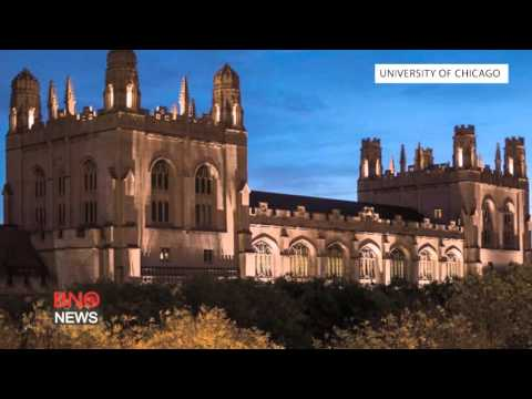 University of Chicago Cancels Monday Classes Due to Online Threat