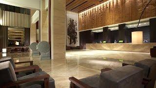 2013 Silks Place晶英酒店【宣傳簡介】