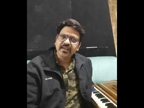 Exclusively for Bipin R Pandit's Khumaar- Playback Singer Pradeep Pandit speaks about Rafisaab