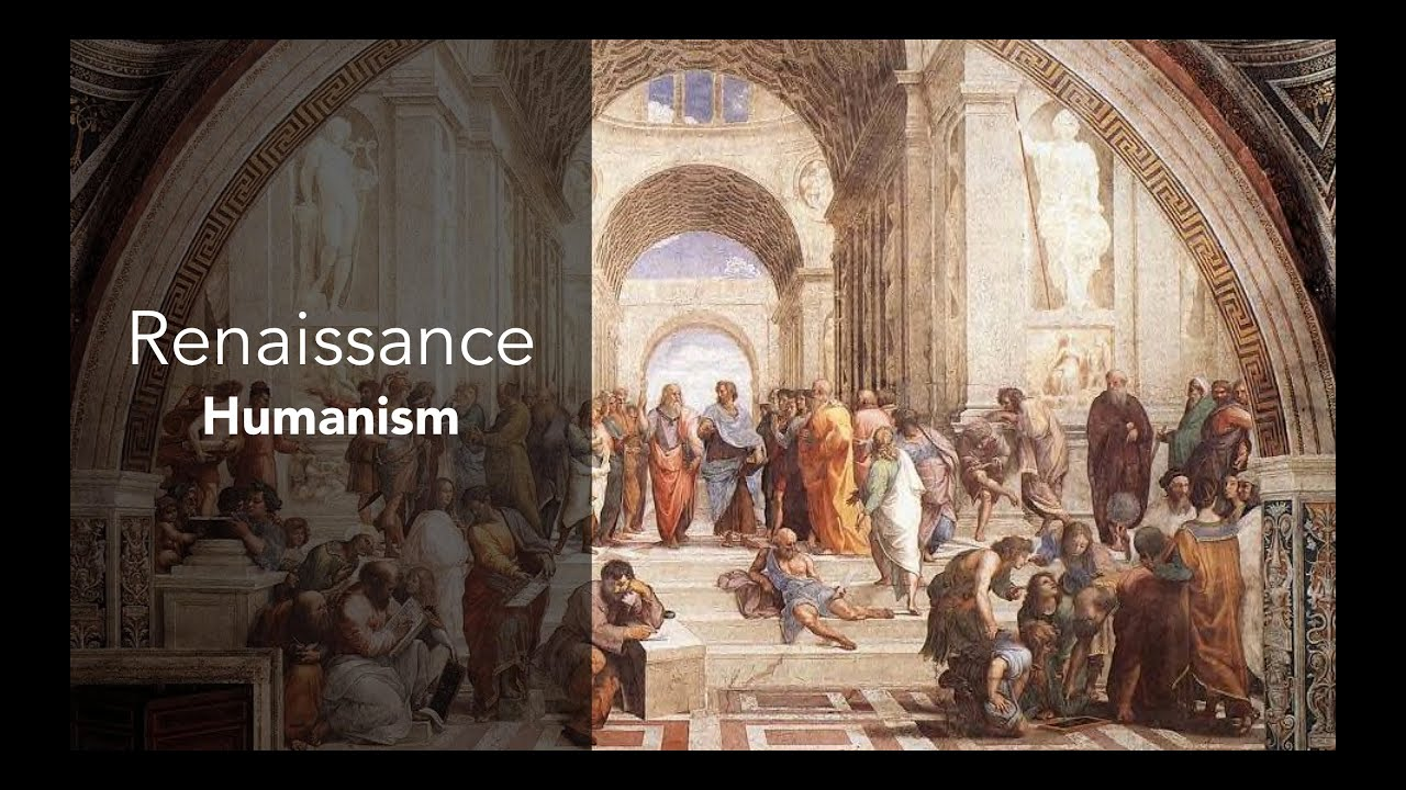 the influence of humanism in the What does humanism teach about god, the bible, origins, eternal destinies, situation ethics, and sexual morality what influence do humanists have in government, education, the media, and entertainment.