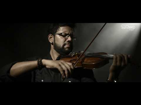 GAME OF THRONES  Epic Theme  Sandeep Thakur  Violin