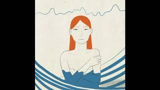 Saint Saviour - Breton Stripe (Official Video)