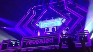 Hardwell presents Revealed 2015 Intro and many many more