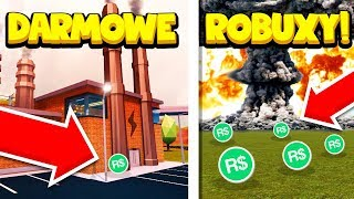 ROBUXÓW FACTORY FOR JAILBREAK! FREE ROBUXY FOR PIRATES!! Roblox