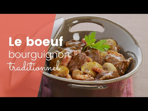 la-recette-du-boeuf-bourguignon-traditionnel