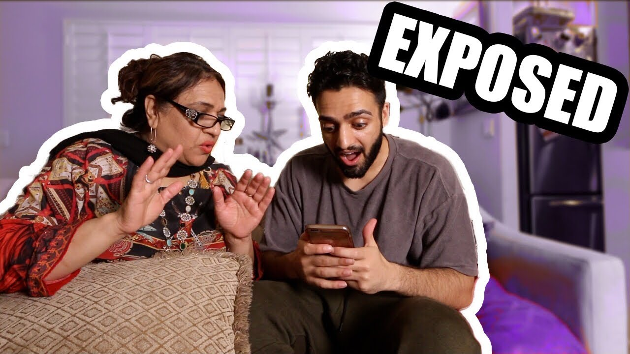 married-mom-has-secret-lover-exposed-mama-jee