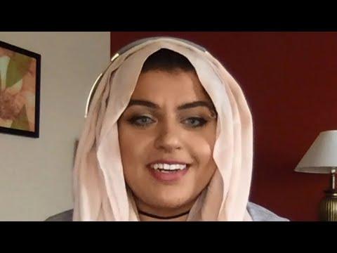 Are women's rights in Saudi Arabia progressing?