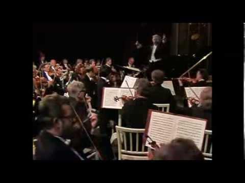 Mozart | Piano Concerto No. 6 in B flat major