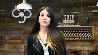 Custom Manicure Protocol with …