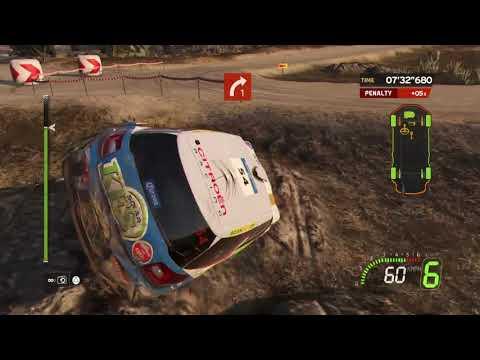 WRC 5 FIA World Rally Championship_20191031231302 |