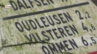 RAAD-VIDEO  Dalfsen [5] -  Deze plek kent iedereen