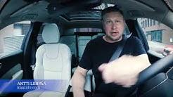 Mietitkö sähköauton hankintaa? Tässä ajankohtaista tietoa sähköautoilusta Suomessa